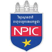 National Polytechnic Institute of Cambodia