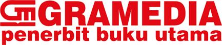 Gramedia penerbit buku utama