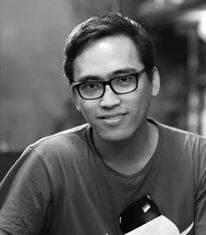 Yohan Totting Alumni dari Prodi. Teknik Informatika Universitas Widyatama